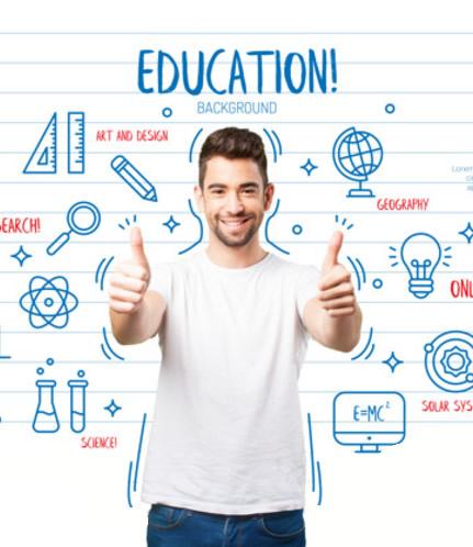 Beneficios Educativos